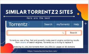 Torrentz2.eu