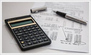 services provided by accounting firms